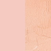 Pink - copper (1)