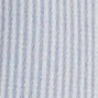 Light blue stripes (1)