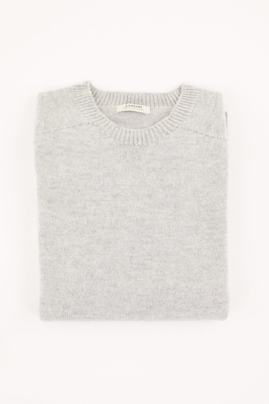 wool jumper made in italy