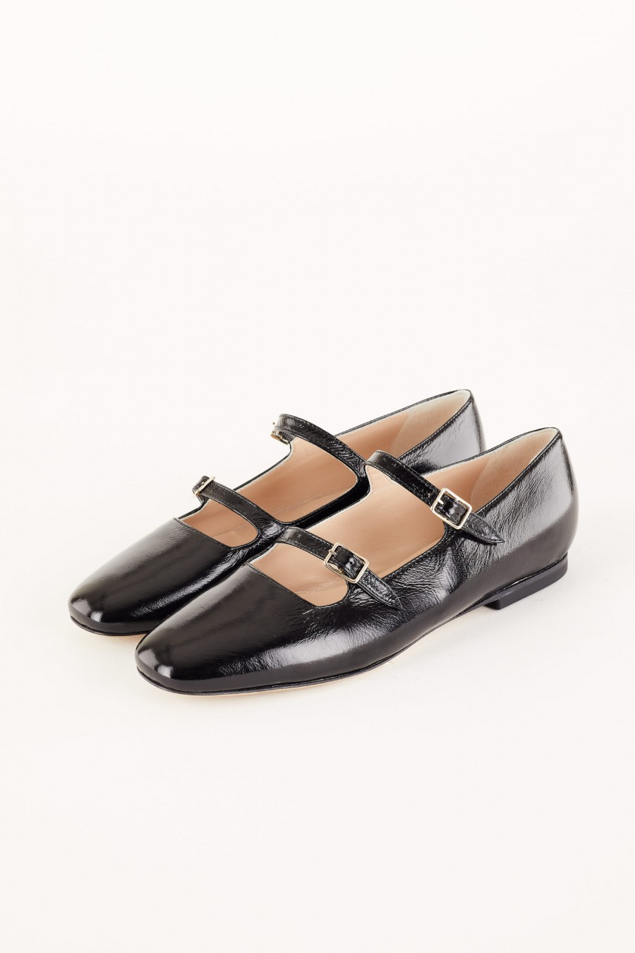 elegant shoes for women made in italy