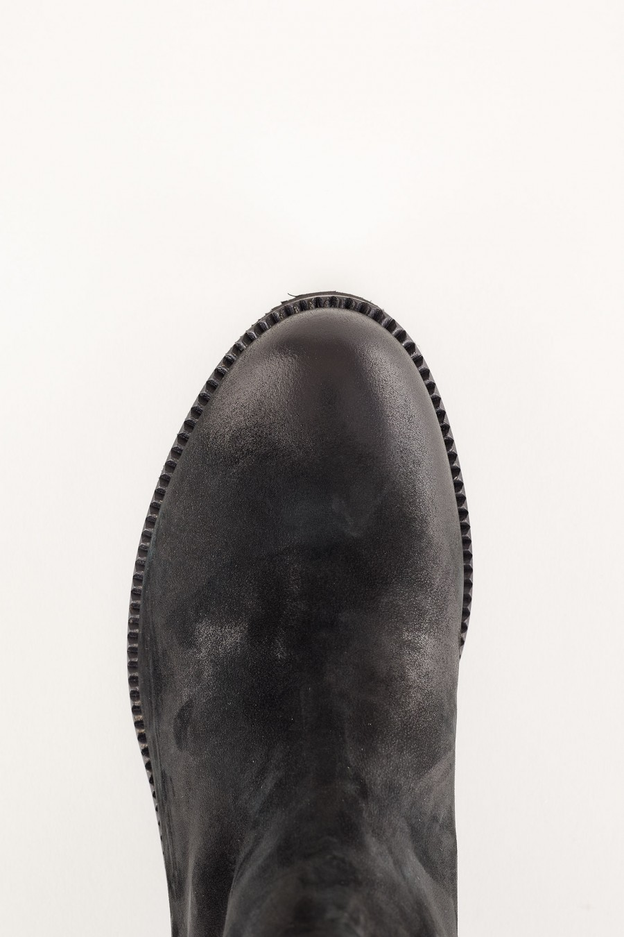 made in italy soft leather casual boots