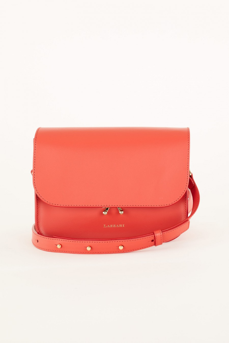 rectangular bag with detachable shoulder strap