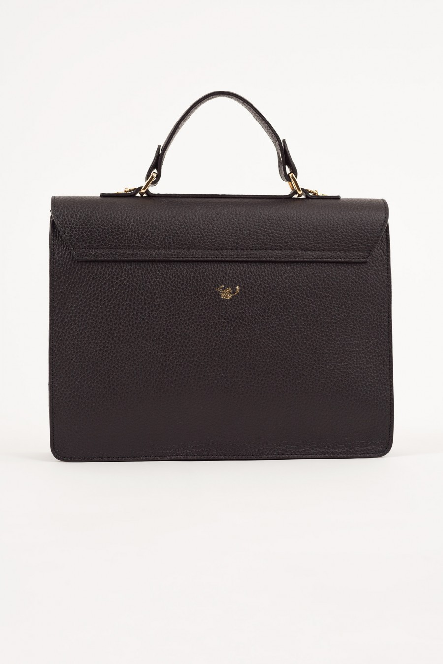 lazzari satchel