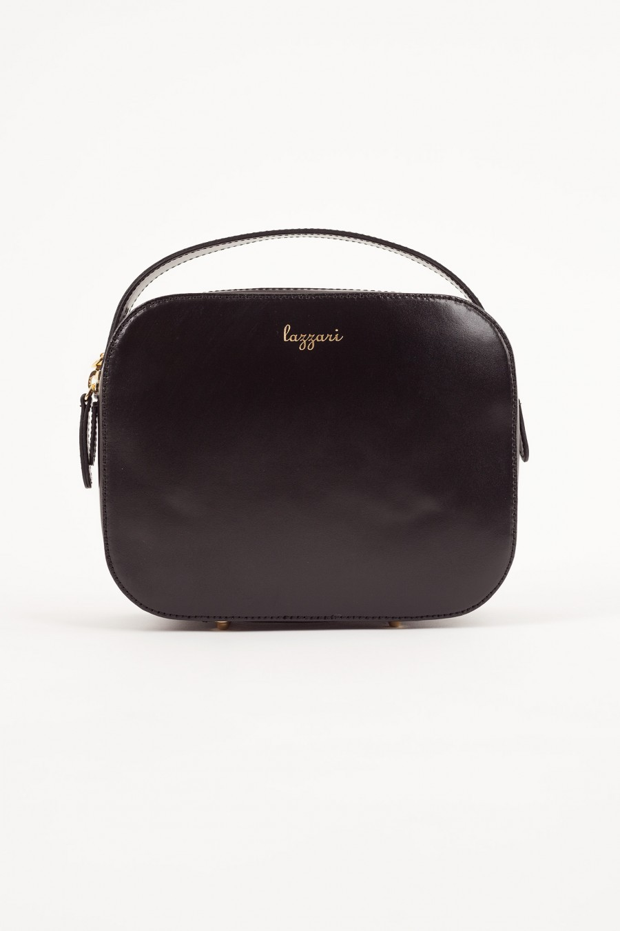 Briefcase Lazzari black