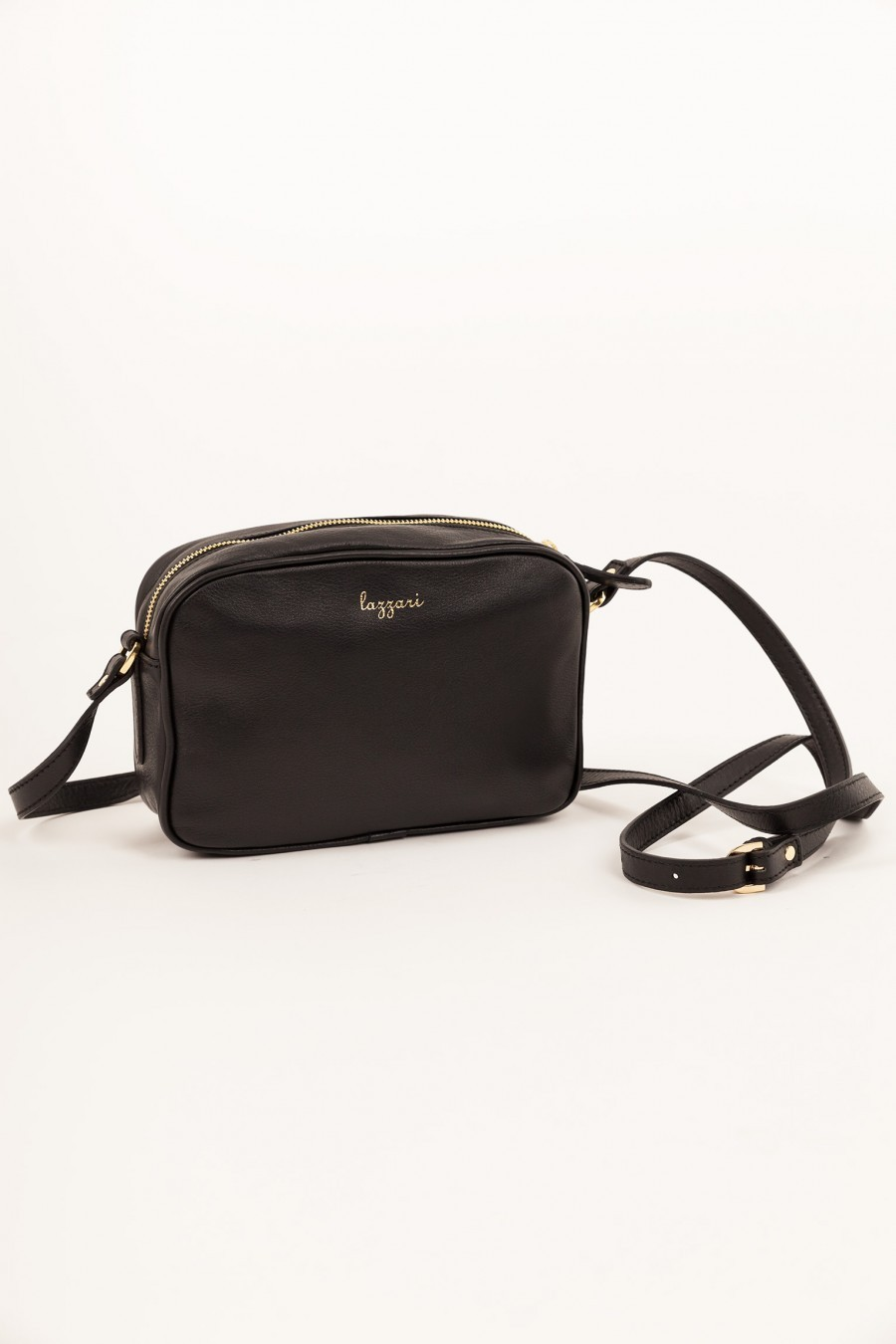 Shoulder bag Lazzari
