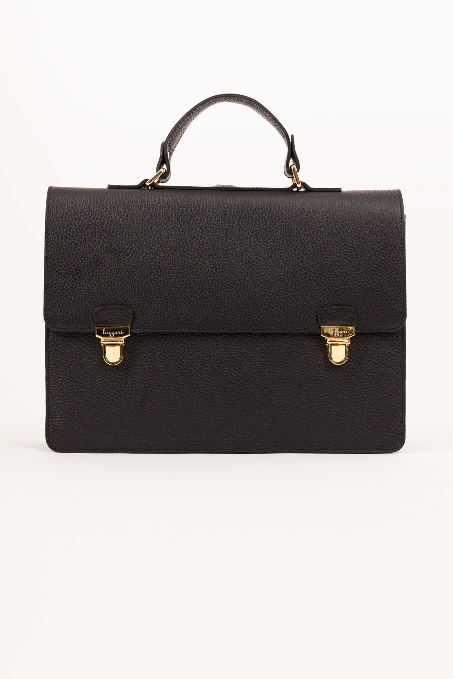 Mini satchel Lazzari