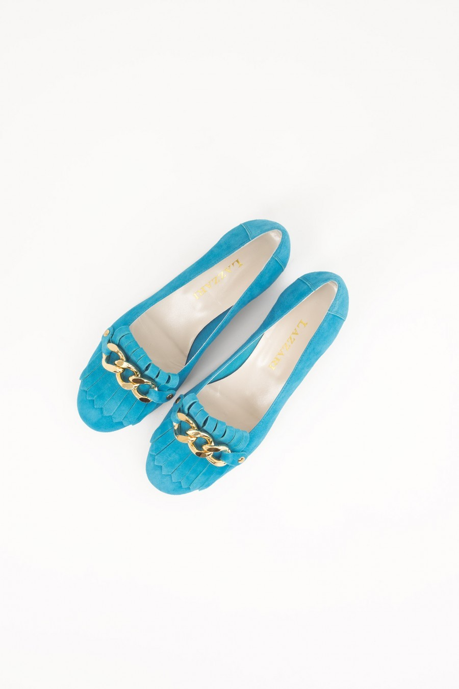 turquoise flat shoes ceremony