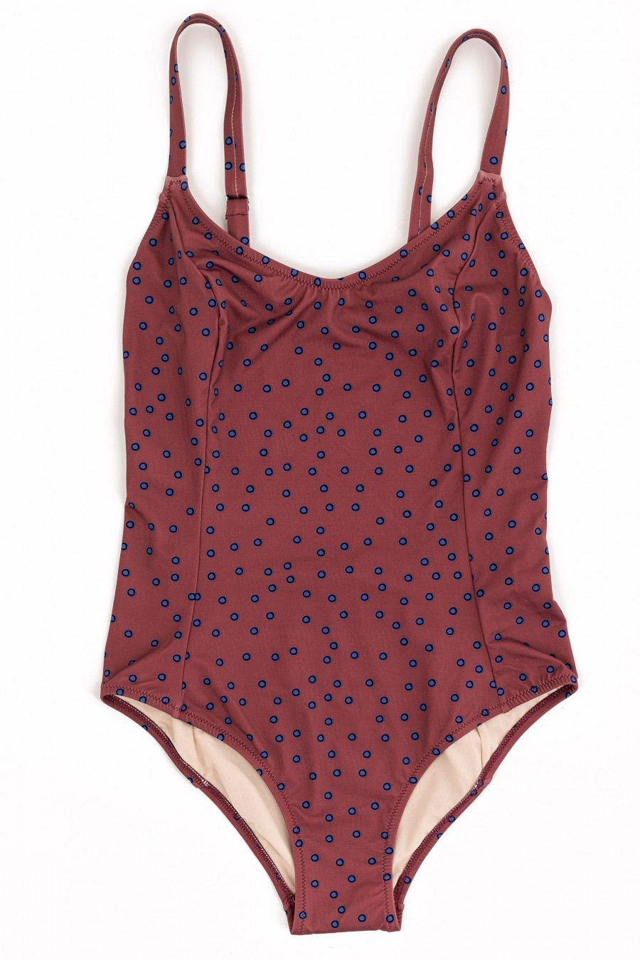 Liberty of London one-piece swimsuit