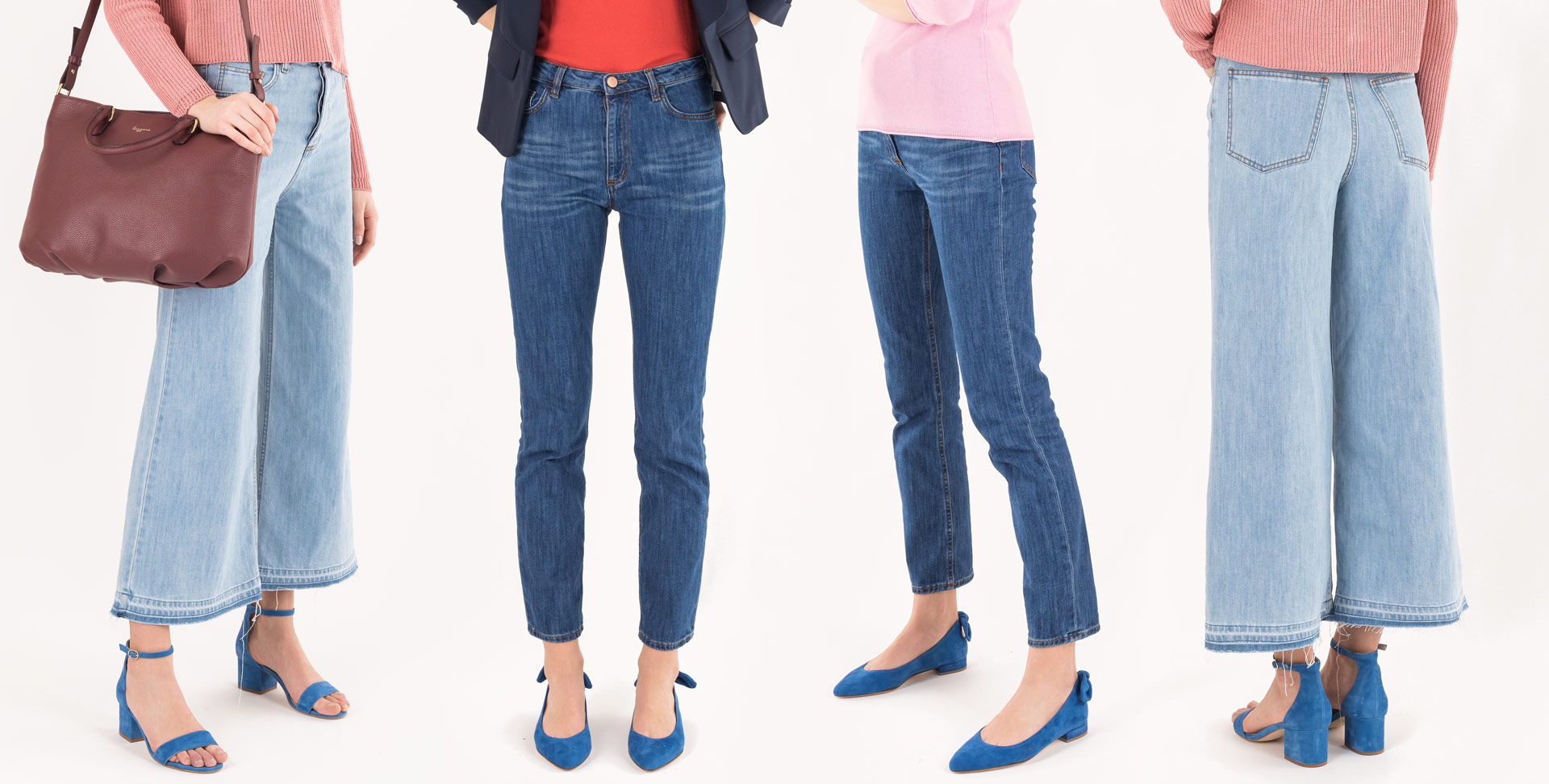 JEANS OR JEANS?